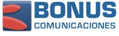 Bonus Comunicaciones
